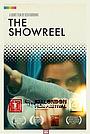 Фильм «The Showreel» (2014)