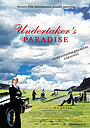 Фільм «Undertaker's Paradise» (2000)