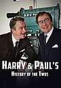 Фільм «Harry & Paul's Story of the 2s» (2014)
