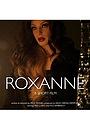 Фильм «Roxanne» (2014)