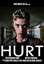 Фільм «Hurt» (2015)