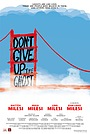 Фильм «Don't Give Up the Ghost» (2016)