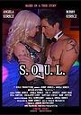 Фільм «S.O.U.L.»