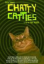 Фильм «Chatty Catties» (2015)
