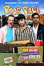 Фильм «Poor Paul» (2022)