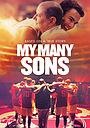Фільм «Мои сыновья» (2016)