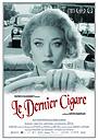 Фильм «Le Dernier Cigare» (2015)