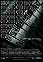 Фільм «Untitled (A Film)» (2017)