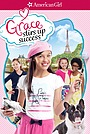 Фильм «Грейс готовится к успеху» (2015)