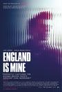 Фільм «Англия принадлежит мне» (2017)