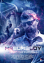 Фільм «Mr. Sumbody» (2014)