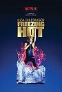 Фільм «Элайза Шлезингер: Леденяще горяча» (2015)