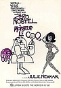 Фильм «Monsieur Lecoq» (1967)