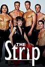 Серіал «The Strip» (2002 – 2004)