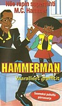 Сериал «Hammerman» (1991 – 1992)