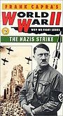 Фільм «Нападение нацистов» (1943)