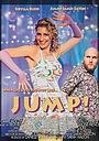 Фильм «Jump!» (2015)