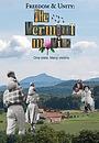 Фільм «Freedom & Unity: The Vermont Movie» (2014)