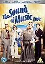 Фільм «The Sound of Music Live» (2015)