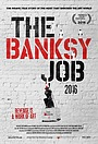 Фильм «The Banksy Job» (2016)