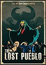 Фільм «The Lost Pueblo» (2016)