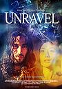 Фільм «Unravel» (2017)