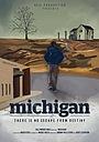 Фільм «Michigan»