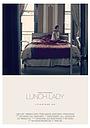 Фильм «Lunch Lady» (2015)