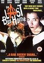 Фільм «The Last Bus Home» (1997)