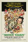 Фильм «Money Talks» (1972)