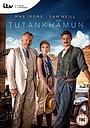 Сериал «Тутанхамон» (2016)