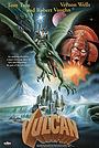 Фільм «Вулкан» (1997)