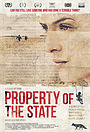 Фільм «Property of the State» (2016)