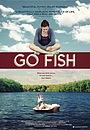 Фильм «Go Fish» (2016)