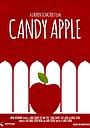 Фільм «Candy Apple» (2016)