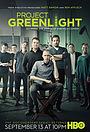 Фильм «HBO's Project Greenlight Finalist: Winning Entry» (2015)