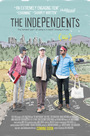 Фильм «The Independents» (2018)
