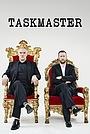 Серіал «Таскмастер» (2015 – ...)