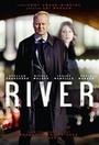 Сериал «Ривер» (2015)