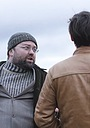 Фильм «Валить нельзя остаться» (2014)