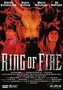 Фильм «Огненный ринг» (2001)