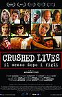 Фільм «Crushed Lives - Il sesso dopo i figli» (2015)