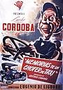 Фільм «Memorias de un chofer de taxi» (1946)