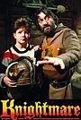 Серіал «Knightmare» (1987 – 1994)