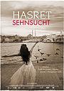 Фільм «Hasret: Sehnsucht» (2015)