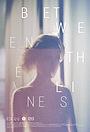 Фильм «Between the Lines» (2015)