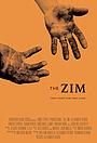 Фильм «The Zim» (2017)