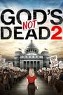 Фільм «Бог не помер 2» (2016)
