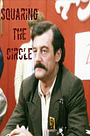 Фільм «Squaring the Circle» (1984)