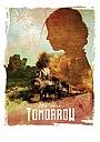 Серіал «Ми були завтра» (2021 – ...)